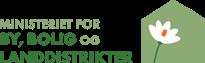 Logo MBBL